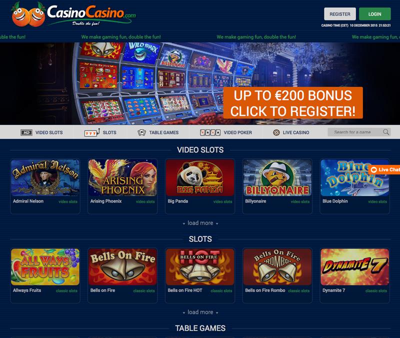casino_casino