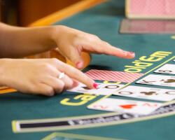 live casino tips